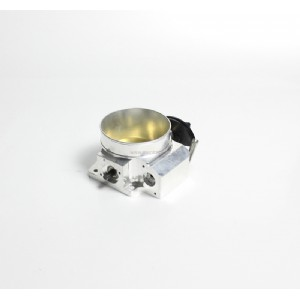 92MM Auto Performance Throttle Body for GM LS2