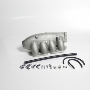 High performance Nissan SR20 Race Intake Manifold for cars MP-IM102