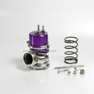 Universal 60MM Wastegate with High Performance